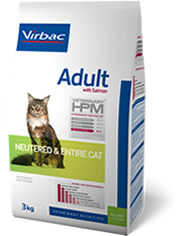 product-cat-neutered-entire-adult.png
