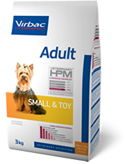 product-dog-smallandtoy-adult.png